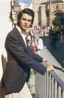 Úbeda 1976