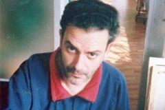 Miguel Ángel López Melgarejo